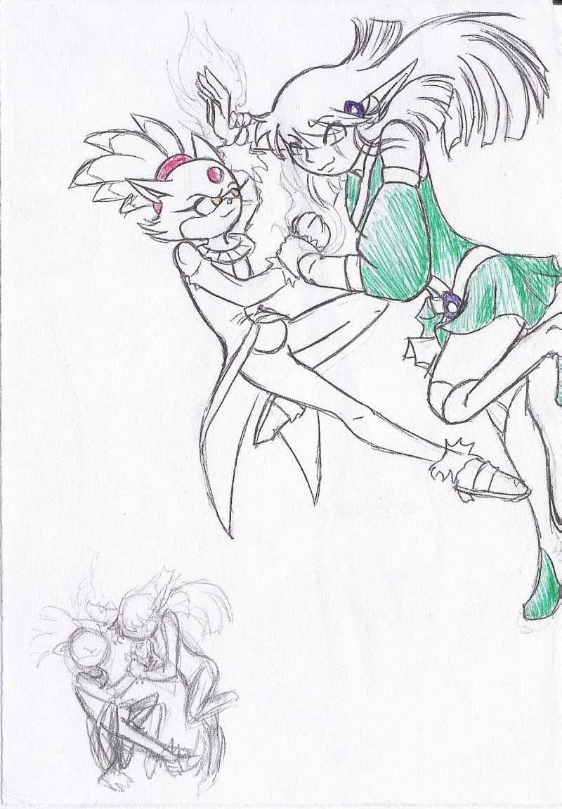heuuu, je crois que ce sont mes dessins, de Moyo.... - Page 10 Bsfigh10