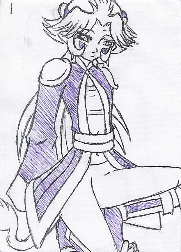heuuu, je crois que ce sont mes dessins, de Moyo.... - Page 5 S-d_ak10