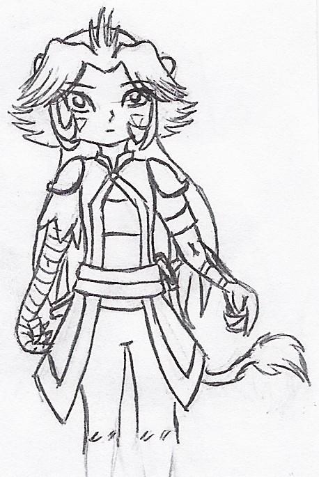 heuuu, je crois que ce sont mes dessins, de Moyo.... - Page 5 S-d_ne10