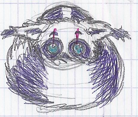 heuuu, je crois que ce sont mes dessins, de Moyo.... - Page 10 S_lemu11