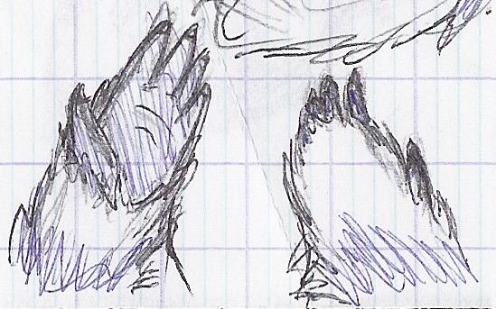 heuuu, je crois que ce sont mes dessins, de Moyo.... - Page 10 S_lemu12