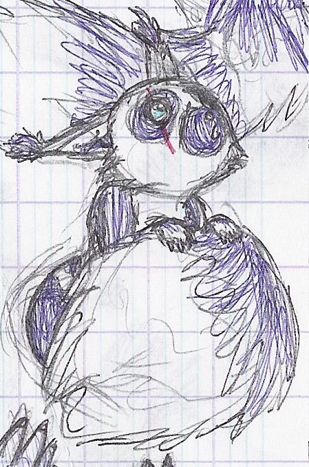 heuuu, je crois que ce sont mes dessins, de Moyo.... - Page 10 S_lemu13