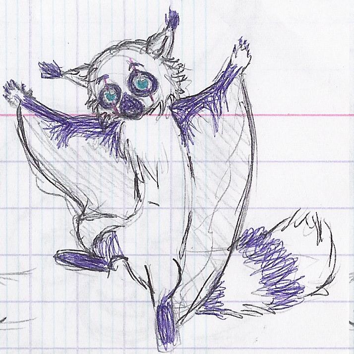 heuuu, je crois que ce sont mes dessins, de Moyo.... - Page 10 S_lemu14