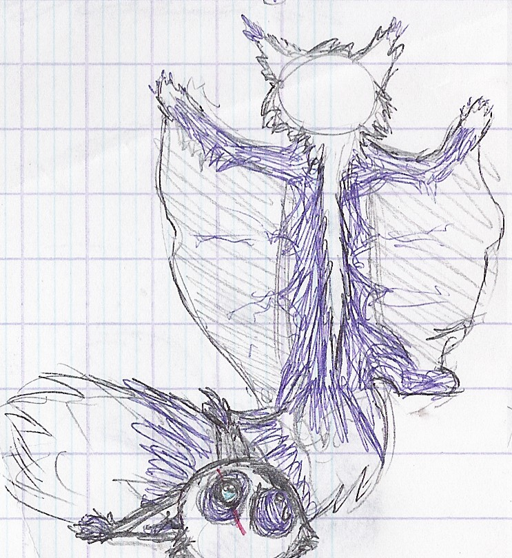 heuuu, je crois que ce sont mes dessins, de Moyo.... - Page 10 S_lemu15