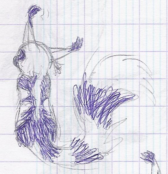 heuuu, je crois que ce sont mes dessins, de Moyo.... - Page 10 S_lemu16