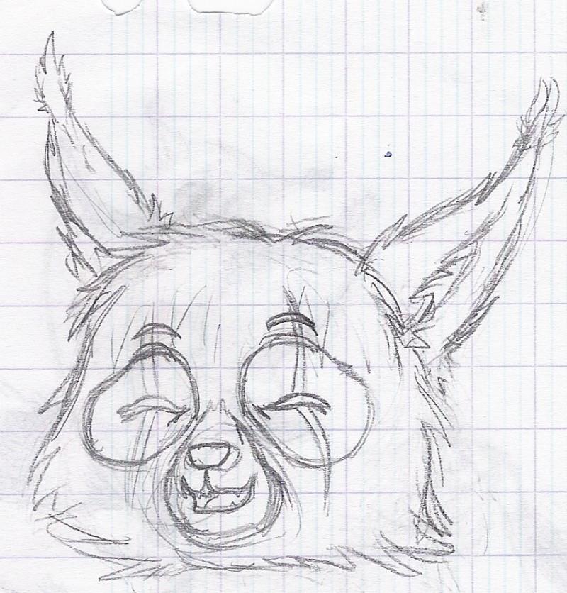 heuuu, je crois que ce sont mes dessins, de Moyo.... - Page 10 S_lemu17