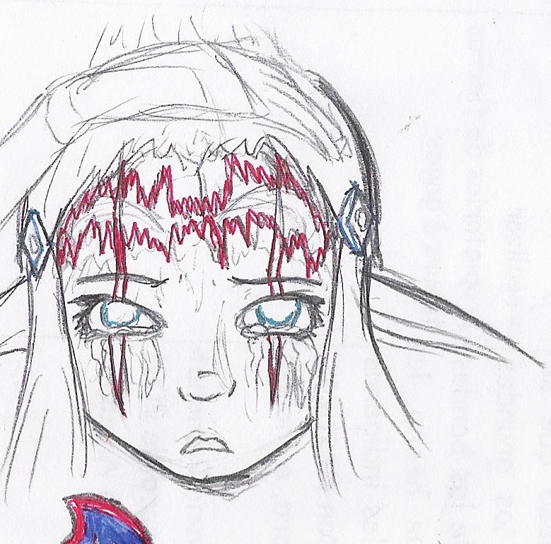 heuuu, je crois que ce sont mes dessins, de Moyo.... - Page 10 S_scar10
