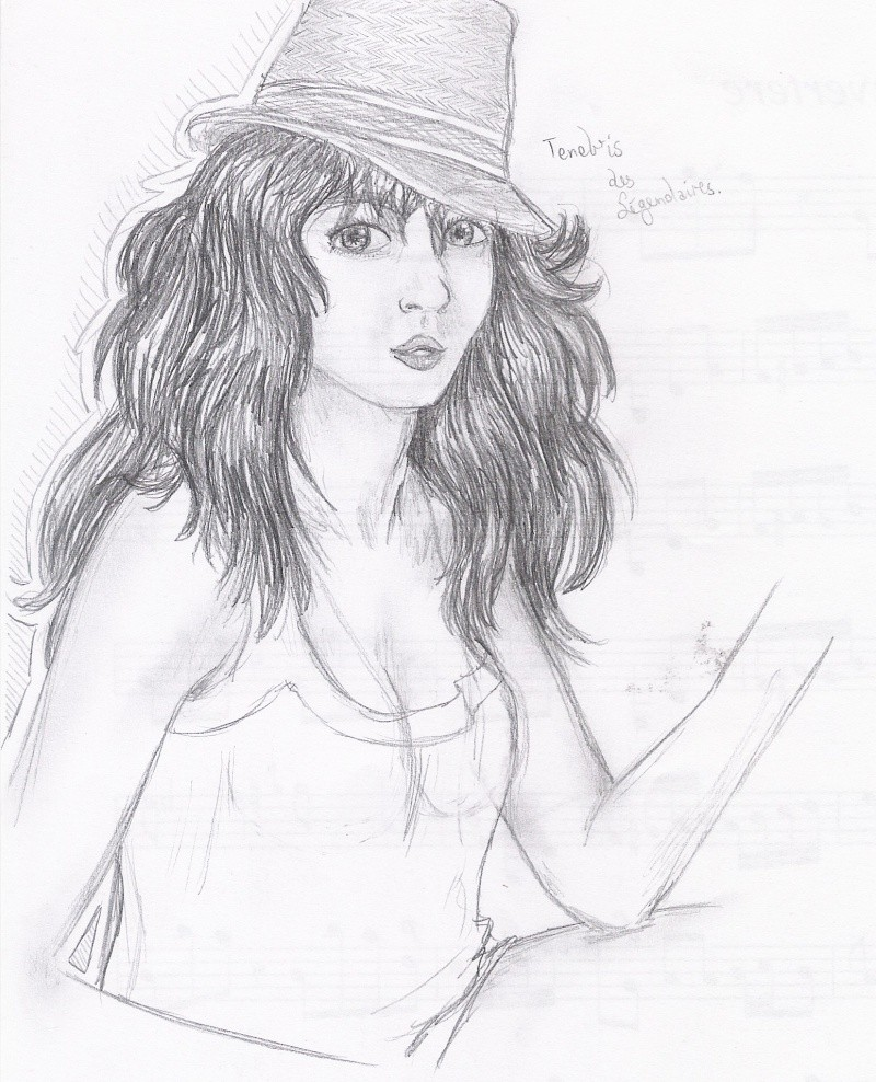 heuuu, je crois que ce sont mes dessins, de Moyo.... - Page 2 T_raal10