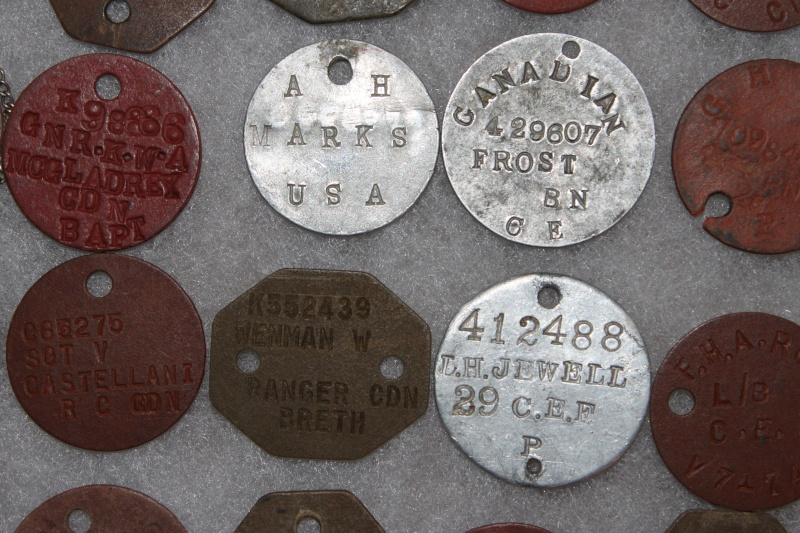 Canadian dog tags Img_0011