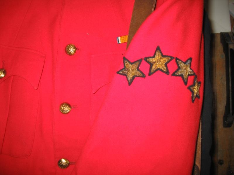 RCMP tunic Img_2311