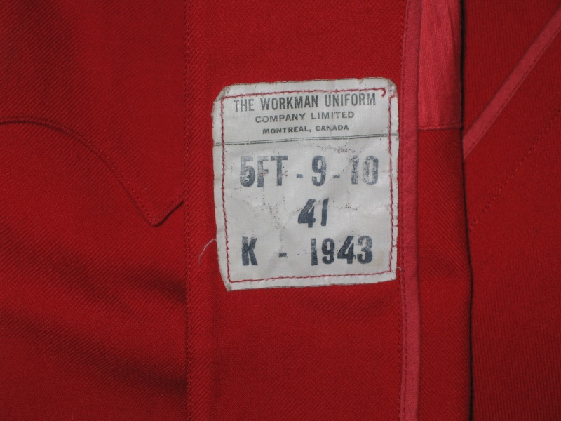 RCMP tunic Img_2312