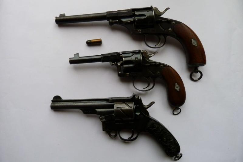 Reichrevolver mle 1883 00216