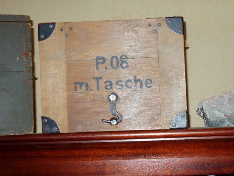 P. 08 m. Tasche Coffre12