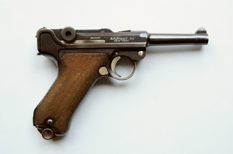 Luger family Dwm_co10