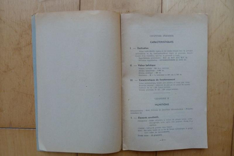 Livret ST.G.44 Livret11