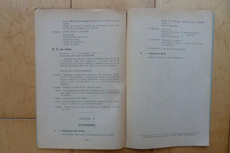 Livret ST.G.44 Livret12