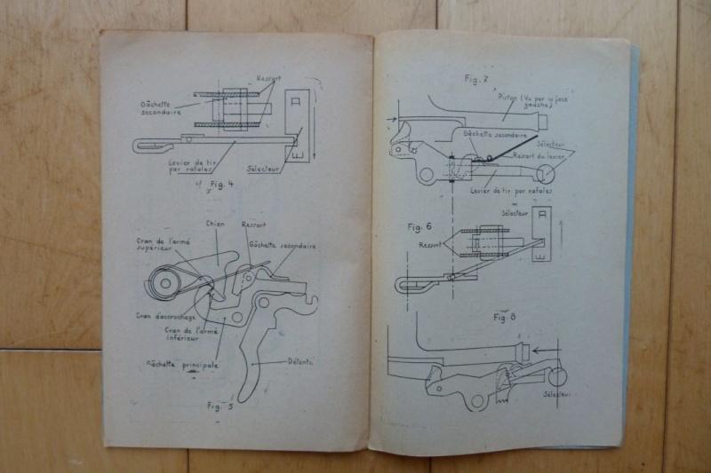 Livret ST.G.44 Livret14