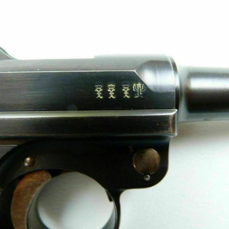 Pistole 08... P_08_d12