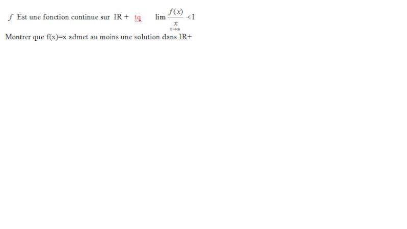 Préparation TSM:: L-1/Limites et continuité:p/Exercices. - Page 8 Sans_t11