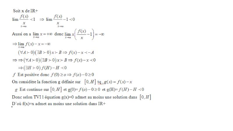 Préparation TSM:: L-1/Limites et continuité:p/Exercices. - Page 8 Solu10