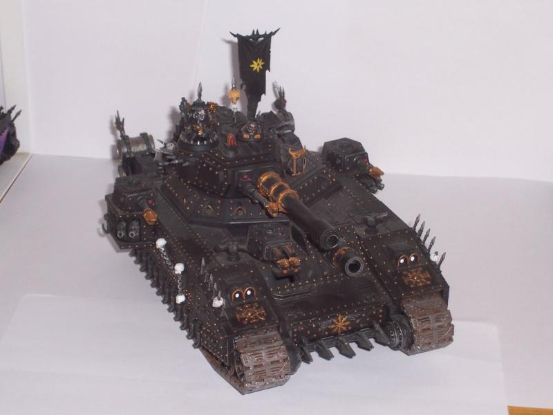 La Black Legion d'Abaddon 100_1010