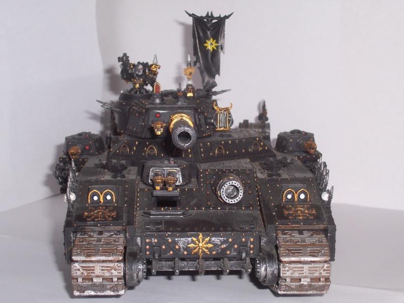La Black Legion d'Abaddon 100_1011