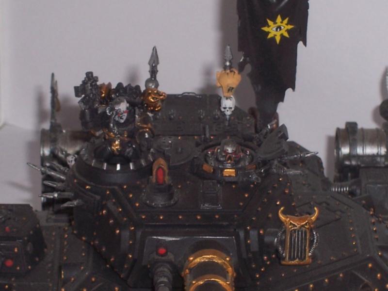 La Black Legion d'Abaddon 100_1012