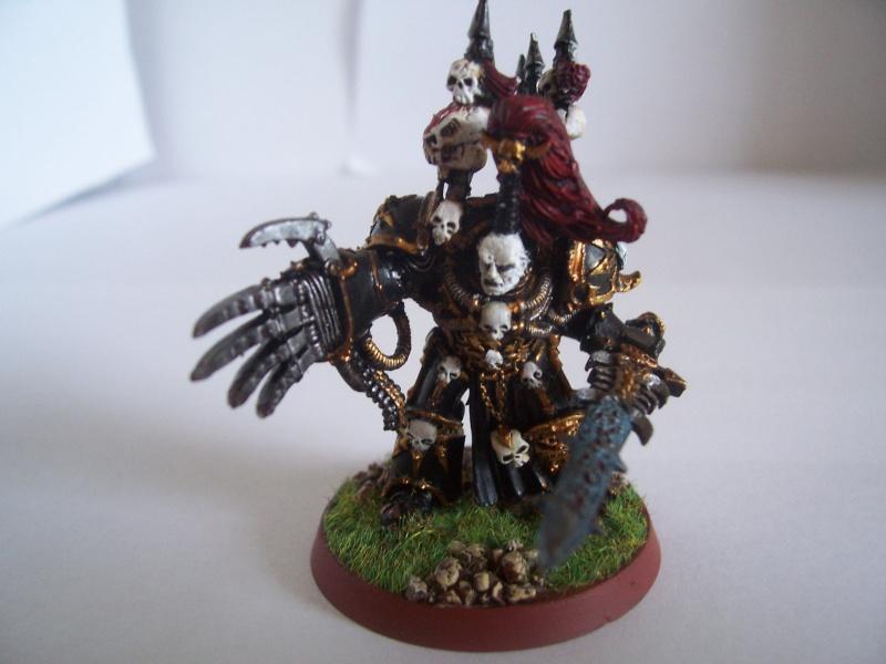 La Black Legion d'Abaddon 100_1013