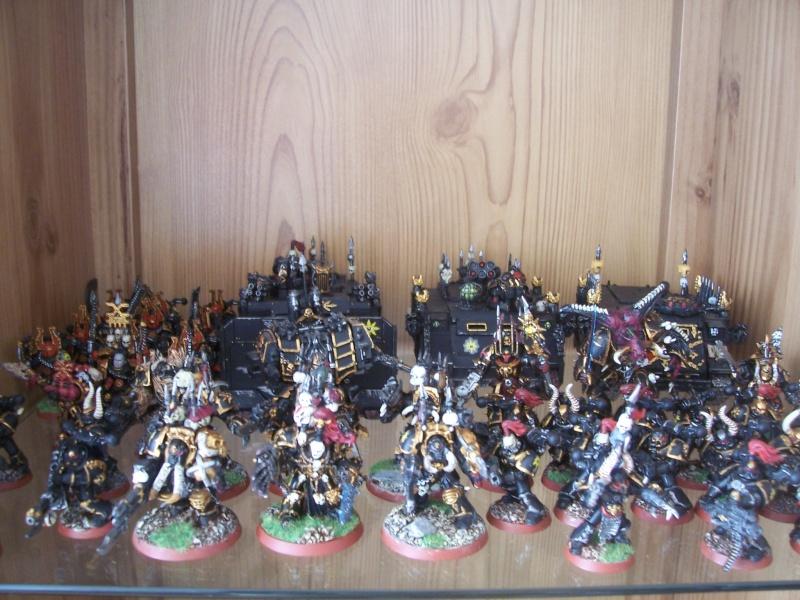 La Black Legion d'Abaddon 100_1016