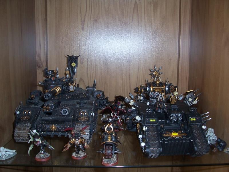 La Black Legion d'Abaddon 100_1017