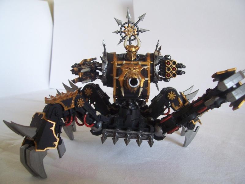 La Black Legion d'Abaddon 100_1018
