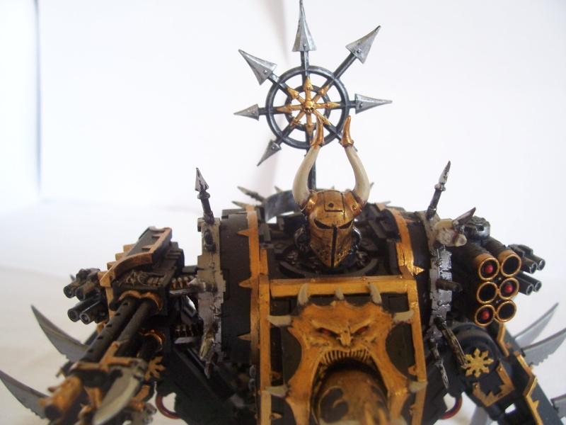 La Black Legion d'Abaddon 100_1019