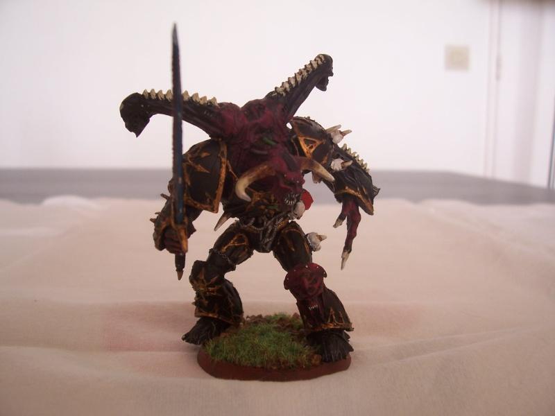 La Black Legion d'Abaddon 100_1020