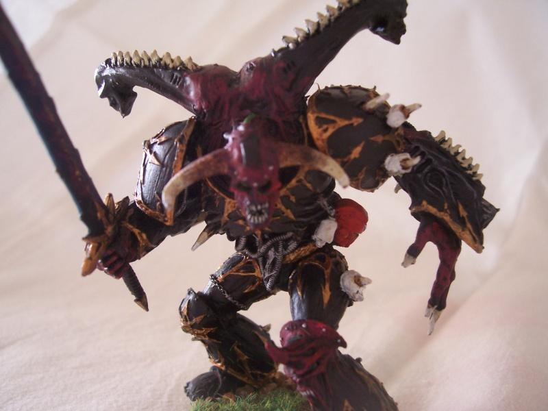 La Black Legion d'Abaddon 100_1021