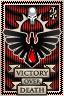 [Question] Les Blood Ravens Bloodr10