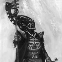 [Fluff] Les Croisades Noires d'Abaddon Eldrad10