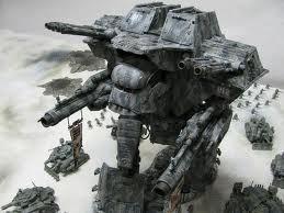 [Jeu vidéo] Warhammer 40.000 : Space Marine - Page 20 Invict10