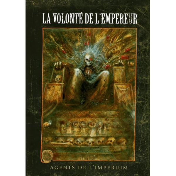 Les Artbooks sortis chez BLack Library La_vol10