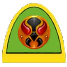 [FLUFF] Les Mantis Warriors Mantis13