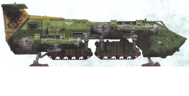 [FLUFF] Les Mantis Warriors Mantis14