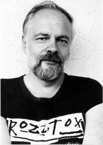 Philip K. Dick (1928-1982) P_k_di10