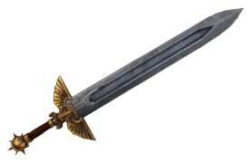 [Jeu vidéo] Warhammer 40.000 : Space Marine - Page 5 Sword10