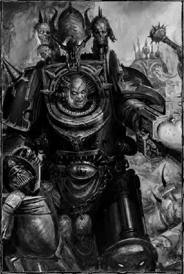 Black Legion de Vastakel Khyre. - Page 2 Vastak10