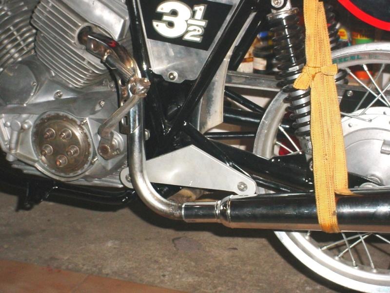 Le racer de shakos 7 - Page 4 Dsc03122