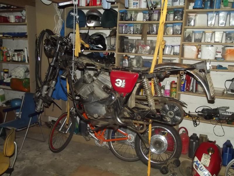 Le racer de shakos 7 Dscf0810