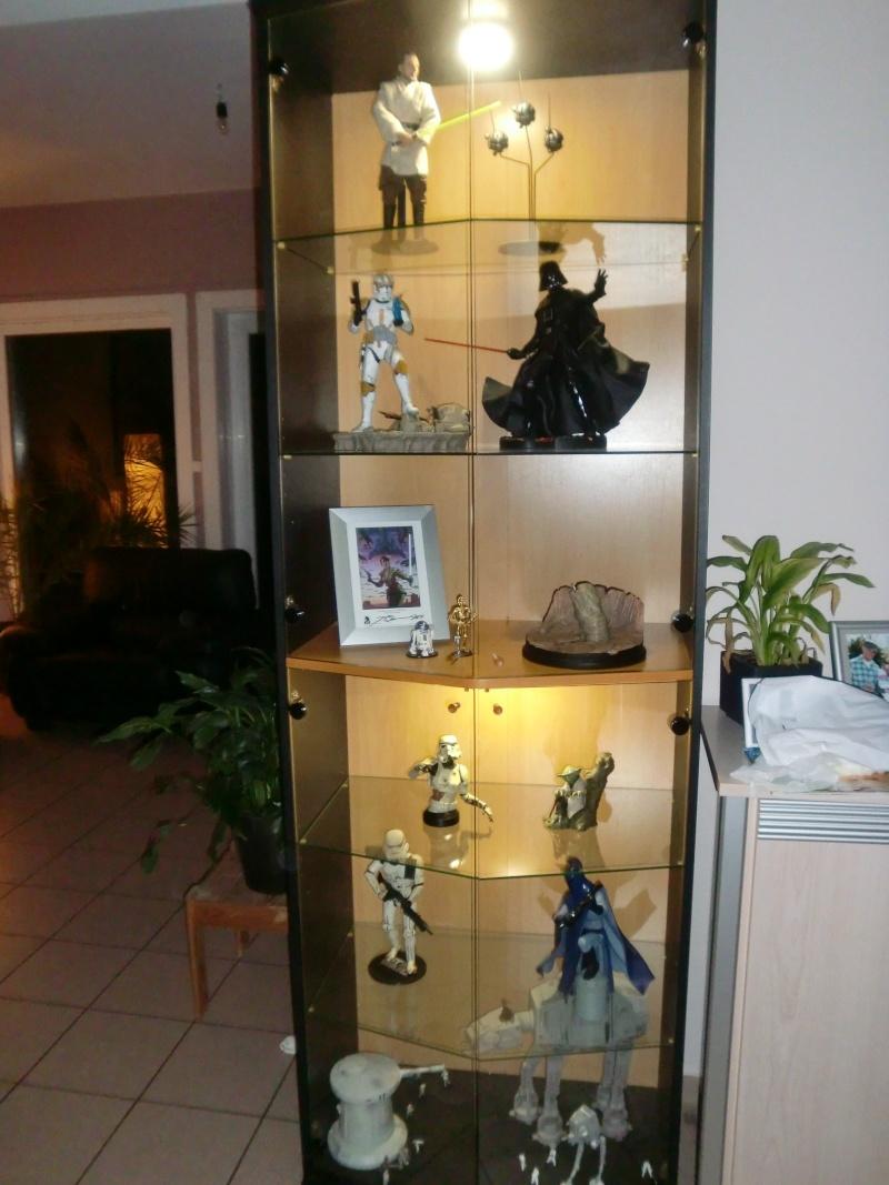 Collection n°138 - Darktrash  MAJ. le 11-10-11 Cimg8010