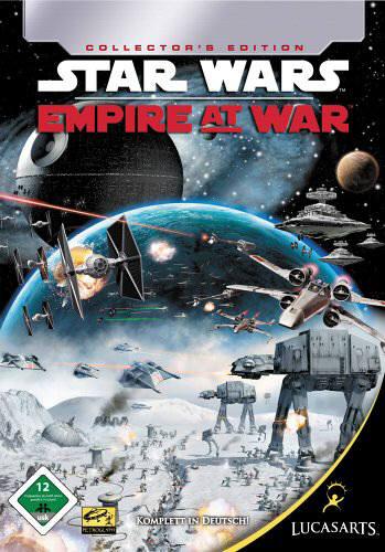 Combien de jeux Star Wars Avez-Vous ? Pc-sta10