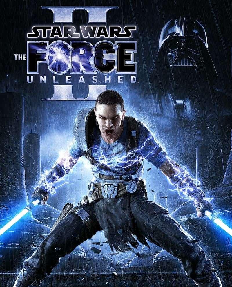 Combien de jeux Star Wars Avez-Vous ? Tfuiik10