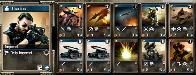 Help On Mission 83 New_bi11