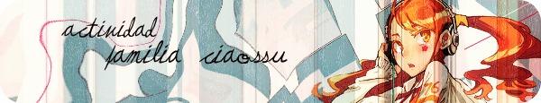 Ciaossu Family[Segunda& Tercera Actividad] - Página 2 Famili10